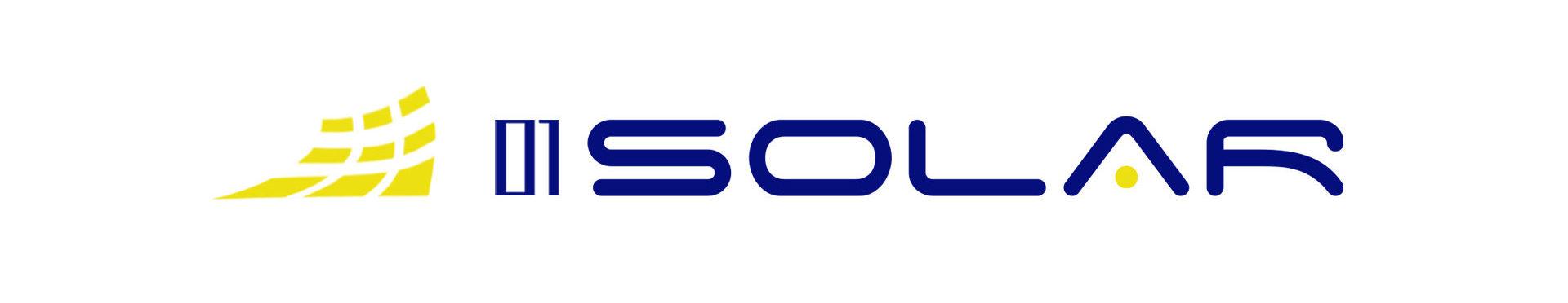 01 Solar